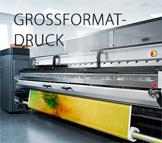 Grossformatdruck Fotodruck Latexdruck