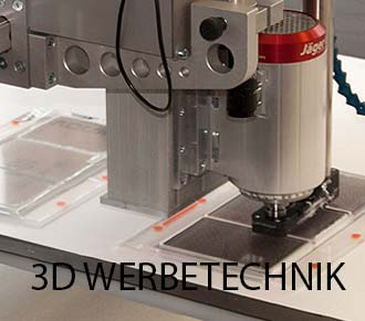 Design, Technik, auf Acrylglas, Forex, Plattendruck