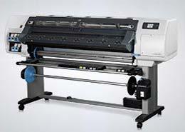 P&M Technologie Latexdruck - Grossformatdruck -Plattendruck - Plattendirektdruck - Direktdruck