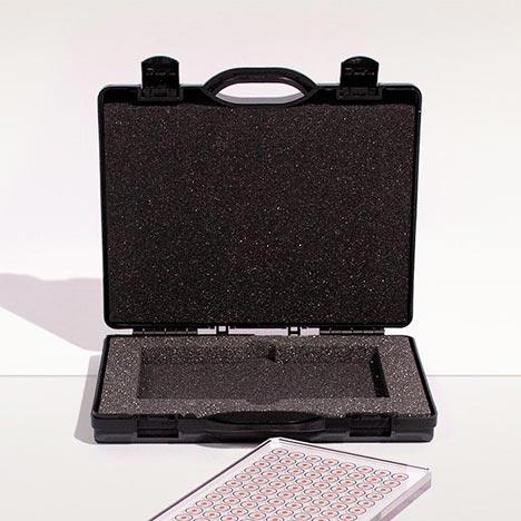 Ihr Spezialist für hochwertige medizinische Produkte im Plattendirektdruck - Plattendruck - Direktdruck, Fräsen und Verklebung für den Medizin Bereich