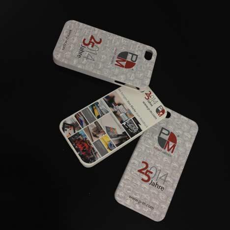 Plattendirektdruck ( Plattendruck )/ Direktdruck auf iphone Hüllen