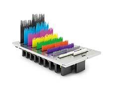 Ihr Spezialist für Color Management für Direktdruck, Plattendruck, Fotodruck, Großformatdruck