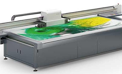 Direktdruck auf Acrylglas, Glas, Forex, Alu Dibond, Metall, Aluminium, Holz, MDF und vielem mehr
