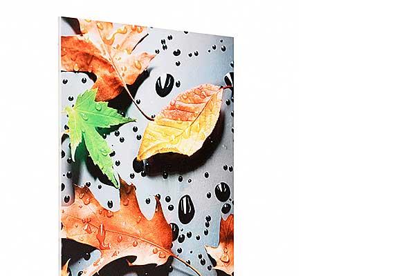 crylglas bedruckt ist Lichtdruchlässig und gut geeignet auch für LED Leuchtkästen Druck Ihres Motivs, Fotos direkt auf das Acrylglas. Der Direktdruck fon Fotos auf ACrylglas haben eine sehr hohe Farbbrillanz und einen sehr beeindruckenden Tiefeneffekt je nach Stärke des Acrylglases. Der Direktdruck fon Fotos auf ACrylglas haben eine sehr hohe Farbbrillanz und einen sehr beeindruckenden Tiefeneffekt je nach Stärke des Acrylglases.