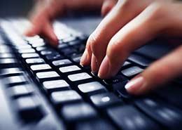 P&M IT Services für Messen und Events