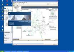 P&M IT Support und Wartung