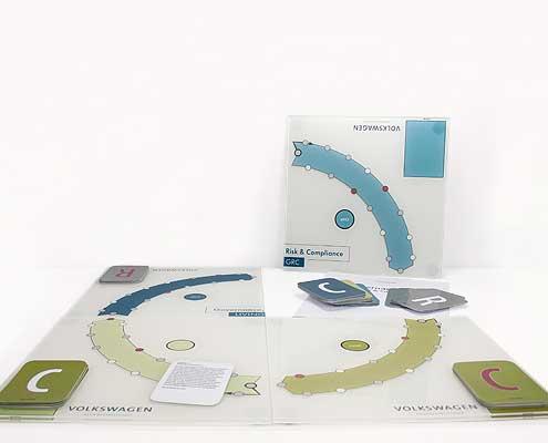 Plattendruck, Plattendirektdruck, Direktdruck auf Acrylglas, Druck hinter Acrylglas und gefräst