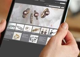 Ihr Spezialist für Online Shop Entwicklung und Design