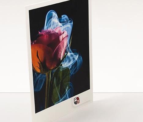 Plattendirektdruck - Plattendruck Direktdruck auf Forex