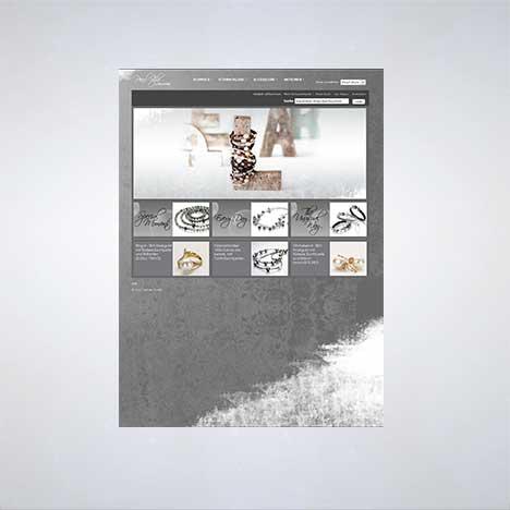 Medien und Web Design Webseiten Gestaltung