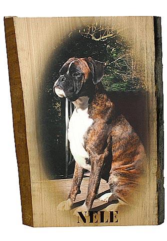Direktdruck-Buchenholz-als-Kunstwerk-fuer-Naturliebhaber
