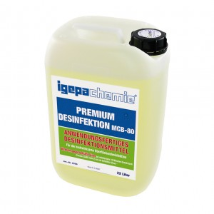 2066_PremiumDesinfektionMCB-80